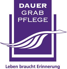 Logo_DGP_positiv_rgb
