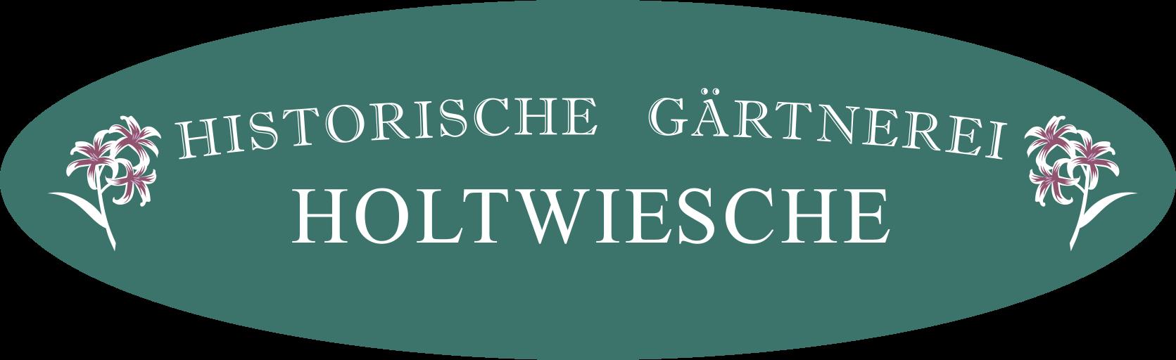 Historische Gärtnerei Holtwiesche